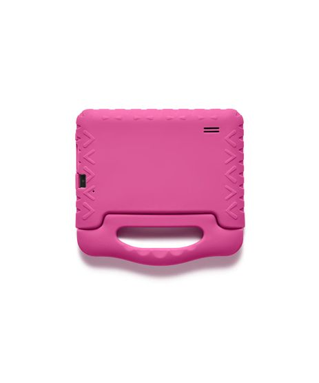 //www.cea.com.br/tablet-kid-pad-lite-multilaser-7-pol--8gb-quad-core-android-8-1-rosa-–-nb303-2255823/p?idsku=2617453