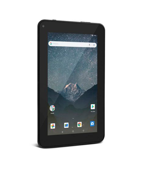 //www.cea.com.br/tablet-mirage-45t-quad-core-7-pol--android-8-1-wi-fi-bluetooth-1gb-16gb-frontal-1-3mp---2014-2255829/p?idsku=2617460