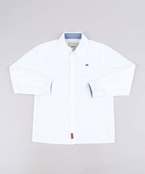 Camisa-Infantil-com-Bordado-Manga-Longa-Off-White-9545558-Off_White_1