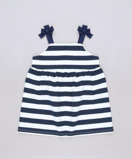 Vestido-Infantil-Estampado-Listrado-Alcas-Medias-Azul-Marinho-9590215-Azul_Marinho_1