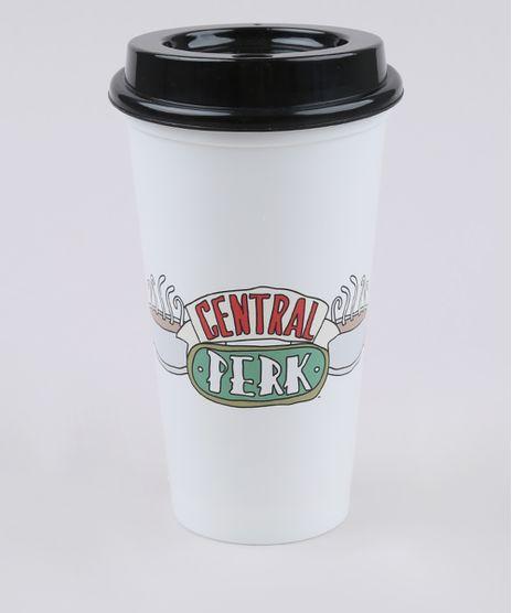 Copo-com-Tampa-Cafe-Friends--Central-Perk--Branco-9676054-Branco_1