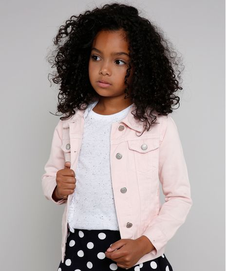 Jaqueta-de-Sarja-Infantil-Rose-9615011-Rose_1