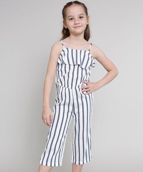 Macacao-Infantil-Pantacourt-Listrado-com-Babado-Alca-Fina-Off-White-9548189-Off_White_1