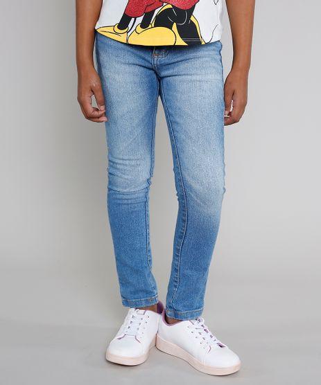 Calca-Jeans-Infantil-Skinny--Azul-Medio-9672127-Azul_Medio_1