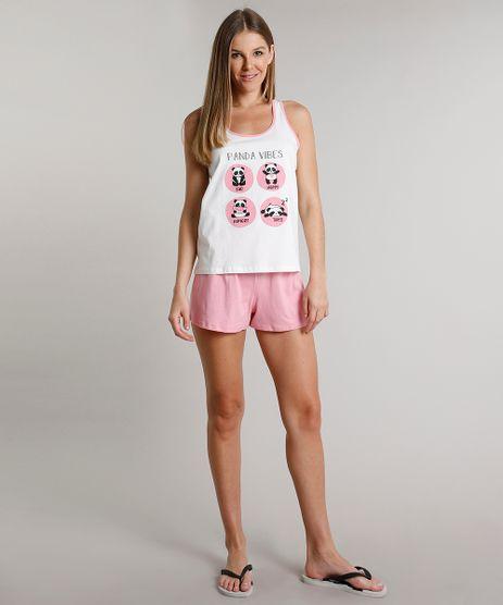 Pijama-Feminino-Panda-Vibes-Regata-Off-White-9644172-Off_White_1