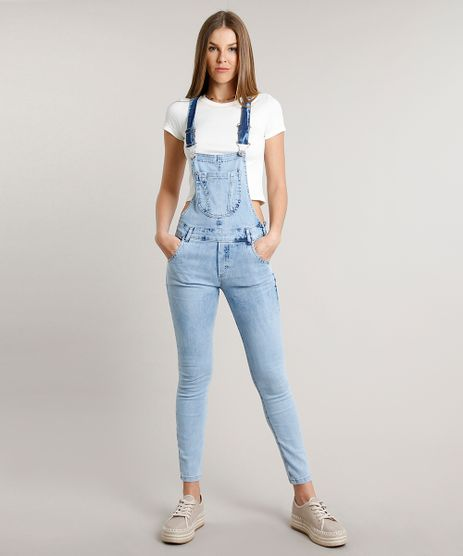 Macacao-Jeans-Feminino-com-Bolsos-Azul-Claro-9670249-Azul_Claro_1