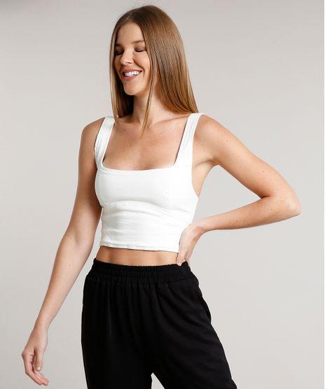 Top-Faixa-de-Sarja-Feminino-Cropped-com-Recortes-Alcas-Medias-Off-White-9676267-Off_White_1