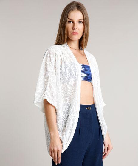 Kimono-Feminino-Devore-com-Arabescos-Off-White-9617232-Off_White_1