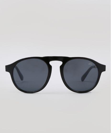 Oculos-de-Sol-Redondo-Masculino-Ace-Preto-9760315-Preto_1