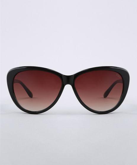 Oculos-de-Sol-Gatinho-Feminino-Yessica-Marrom-9760309-Marrom_1
