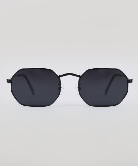 Oculos-de-Sol-Redondo-Feminino-Yessica-Preto-9760306-Preto_1