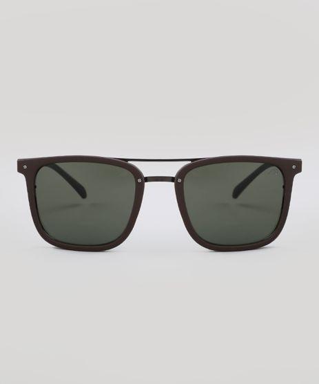Oculos-de-Sol-Quadrado-Masculino-Ace-Marrom-9760312-Marrom_1