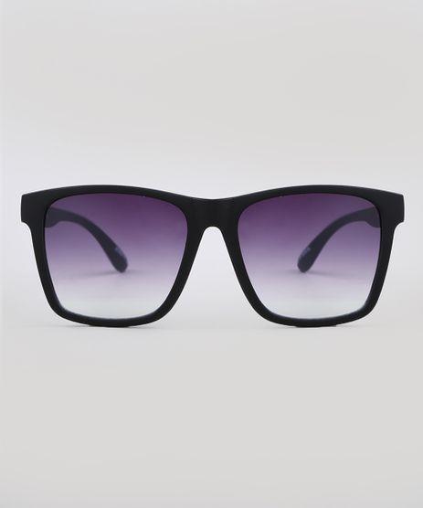 Oculos-de-Sol-Quadrado-Feminino-Yessica-Preto-9730992-Preto_1