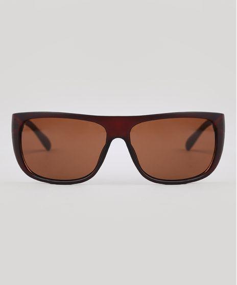 Oculos-de-Sol-Quadrado-Masculino-Ace-Marrom-9732446-Marrom_1