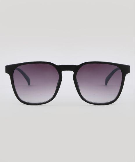 Oculos-de-Sol-Quadrado-Masculino-Ace-Marrom-9760356-Marrom_1