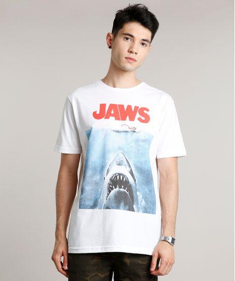 Camiseta-Masculina-Tubarao-Manga-Curta-Gola-Careca-Off-White-9722958-Off_White_1