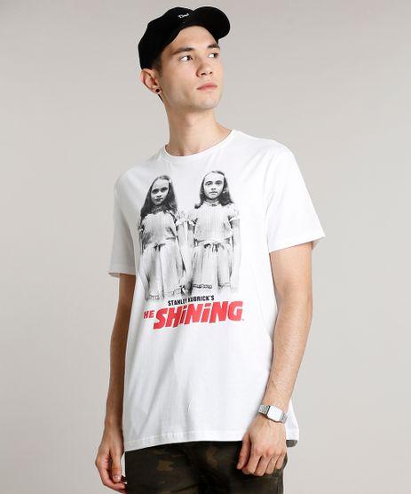 Camiseta-Masculina-O-Iluminado-Manga-Curta-Gola-Careca-Off-White-9722853-Off_White_1