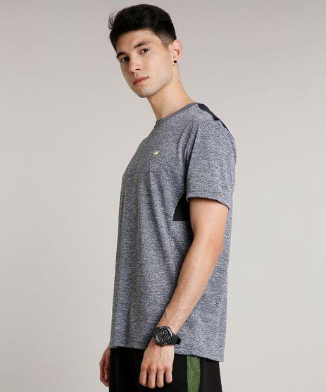 Camiseta-Masculina-Esportiva-Ace-com-Respiro-Manga-Curta-Gola-Careca-Cinza-Mescla-9599987-Cinza_Mescla_1