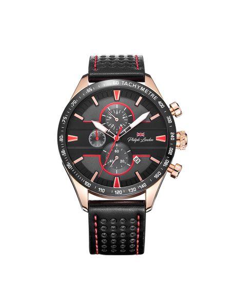 Relogio-Cronografo-Philiph-London-Masculino----PL80126612M-PR-Rose-9611483-Rose_1