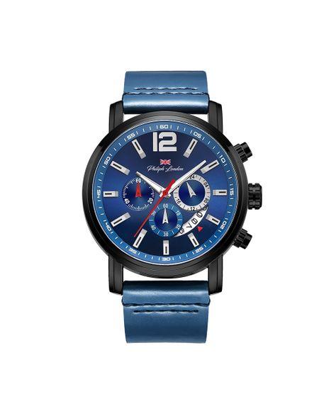 Relogio-Cronografo-Philiph-London-Masculino----PL80152612M-AZ-Azul-Marinho-9611445-Azul_Marinho_1