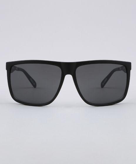 Oculos-de-Sol-Quadrado-Masculino-Ace-Preto-9732425-Preto_1