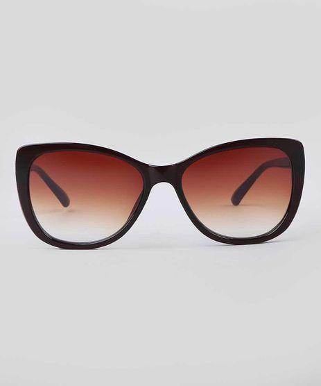 Oculos-de-Sol-Quadrado-Feminino-Yessica-Marrom-9731158-Marrom_1