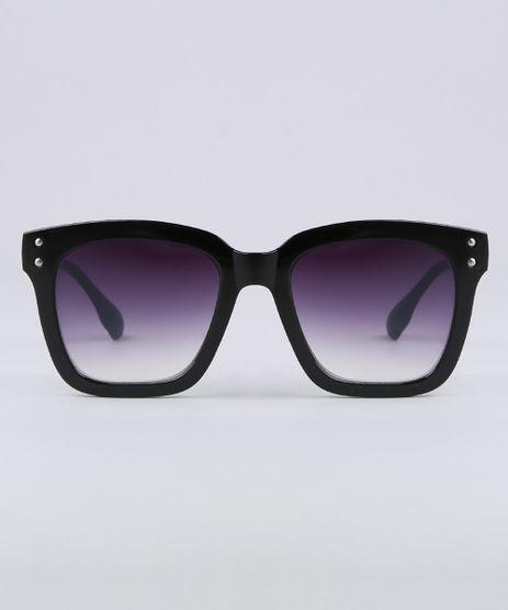 Oculos-de-Sol-Quadrado-Feminino-Yessica-Preto-9732464-Preto_1