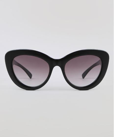 Oculos-de-Sol-Gatinho-Feminino-Yessica-Preto-9678992-Preto_1