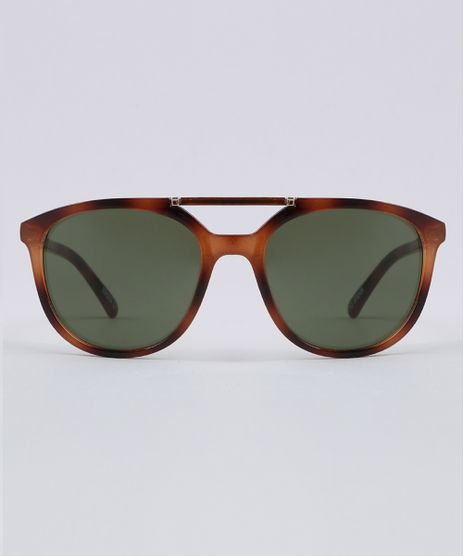 Oculos-de-Sol-Redondo-Feminino-Yessica-Tartaruga-9732455-Tartaruga_1