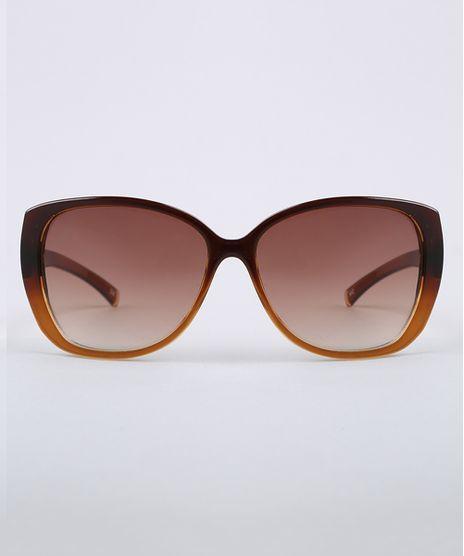 Oculos-de-Sol-Quadrado-Feminino-Yessica-Marrom-9678964-Marrom_1