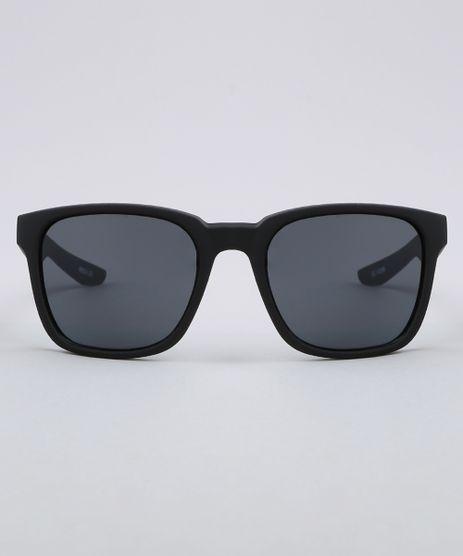 Oculos-de-Sol-Quadrado-Masculino-Ace-Preto-9732398-Preto_1