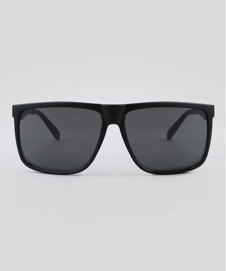 Oculos-de-Sol-Quadrado-Masculino-Ace-Preto-9732428-Preto_1
