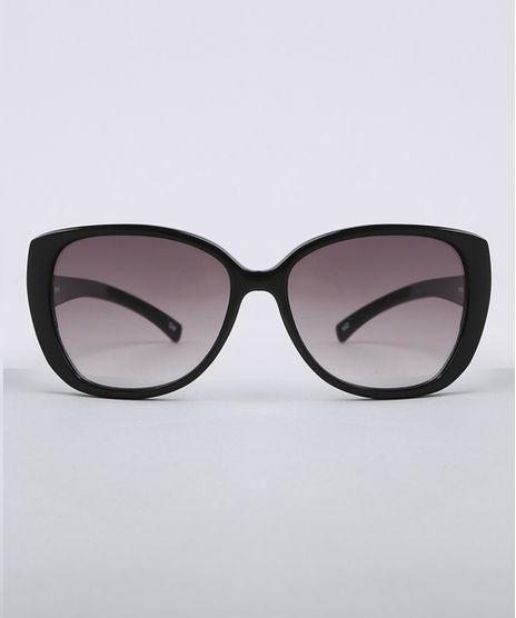 Oculos-de-Sol-Quadrado-Feminino-Yessica-Preto-9679036-Preto_1