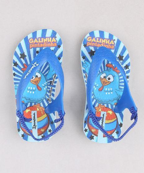 Chinelo-Infantil-Ipanema-Galinha-Pintadinha-Azul-9558133-Azul_1