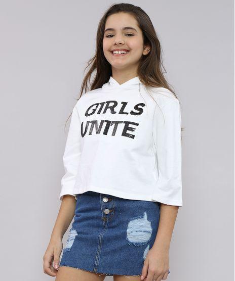 Blusao-Infantil-Cropped-em-Moletom-com-Paetes-e-Capuz-Off-White-9539944-Off_White_1