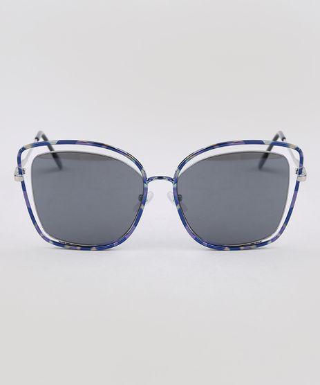 Oculos-de-Sol-Quadrado-Feminino-Yessica-Azul-9732458-Azul_1