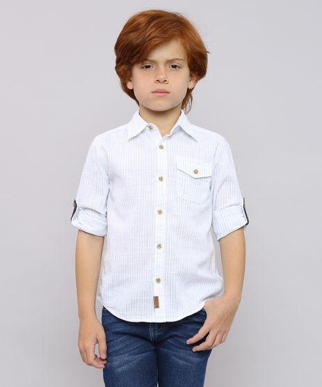 Camisa-Infantil-Listrada-com-Bolso-Manga-Longa-Off-White-9545216-Off_White_1