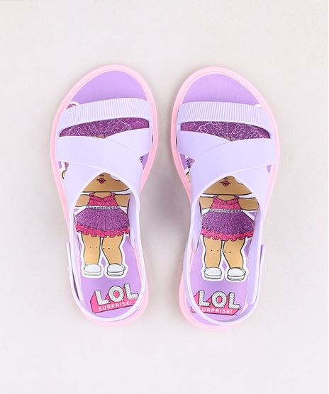 Sandalia-Infantil-Grendene-LOL-Surprise-Lilas-9512478-Lilas_1
