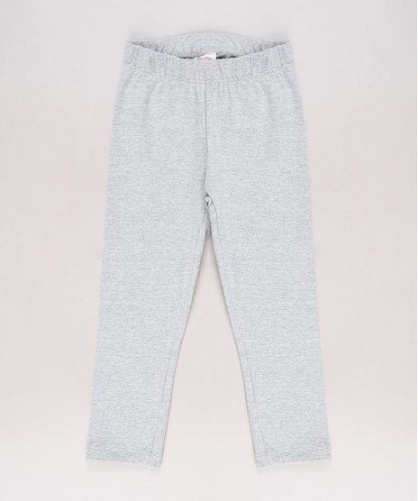 Calca-Legging-Infantil-Basica--Cinza-Mescla-9219406-Cinza_Mescla_1