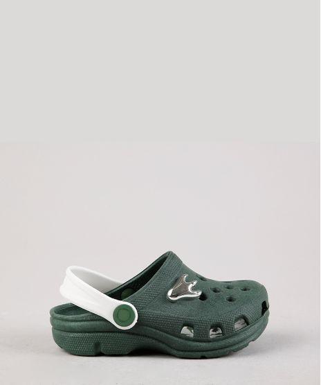 Babuche-Infantil-Dinossauro-Verde-9247083-Verde_1