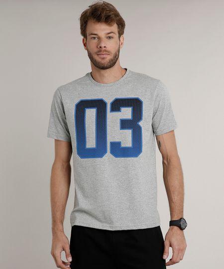 Camiseta-Masculina-Esportiva-Ace--03--Manga-Curta-Gola-Careca-Cinza-Mescla-Claro-9602204-Cinza_Mescla_Claro_1