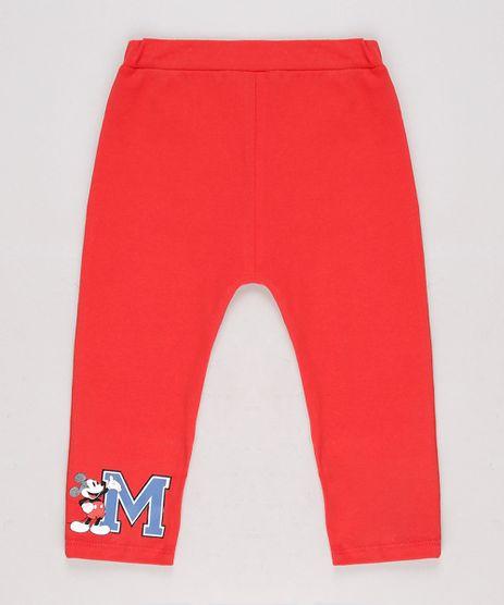 Calca-Infantil-Saruel-Mickey-Vermelha-9676963-Vermelho_1