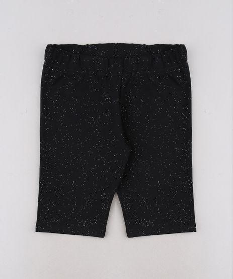 Bermuda-Infantil-com-Glitter-Preta-9675145-Preto_1