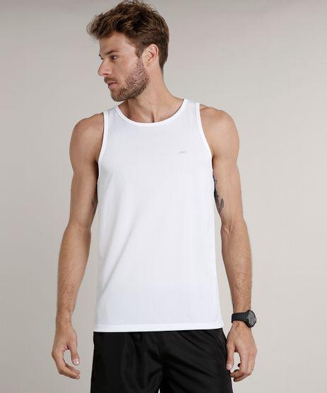 Regata-Masculina-Esportiva-Ace-Basica-Gola-Careca-Branca-8573998-Branco_1