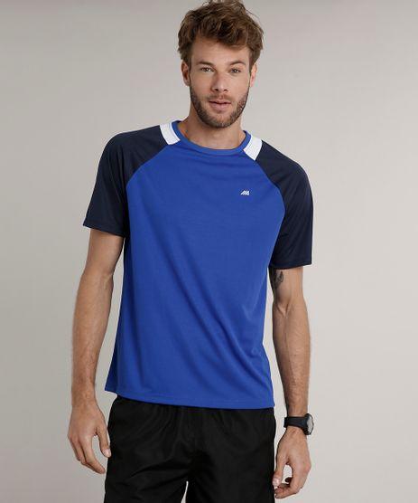 Camiseta-Masculina-Esportiva-Ace-com-Recorte-Manga-Curta-Raglan-Gola-Careca-Azul-Royal-9525573-Azul_Royal_1