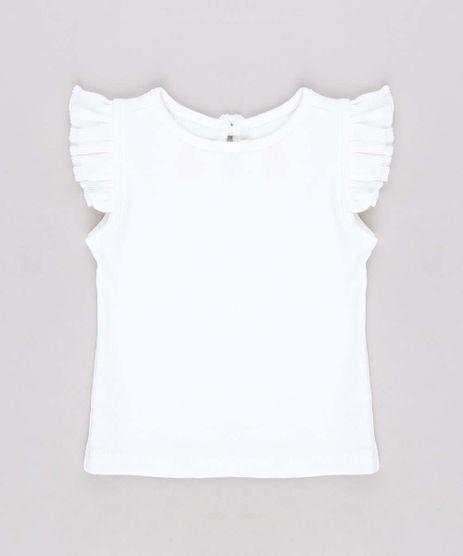 Regata-Infantil-Basica-Canelada-com-Babado-Off-White-9676973-Off_White_1