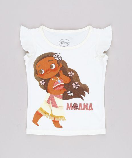 Blusa-Infantil-Moana-com-Babado-Manga-Curta-Off-White-9704886-Off_White_1