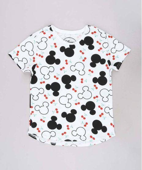 Blusa-Infantil-Mickey-Estampada-Manga-Curta-Decote-Redondo-Off-White-9668701-Off_White_1