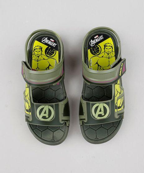 Sandalia-Papete-Infantil-Grendene-Hulk-Os-Vingadores-Verde-9651045-Verde_1