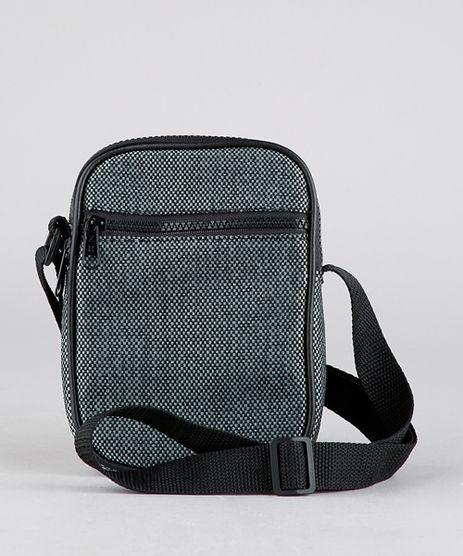 Bolsa-Shoulder-Bag-Unissex-Transversal-Pequena-com-Bolso-Cinza-9592363-Cinza_1